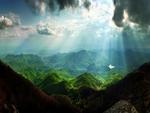 SUNLIGHT PARADISE