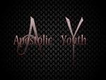 Apostolic Yiouth