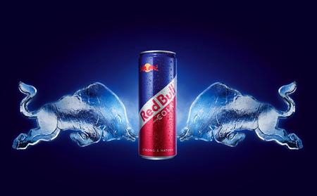 Red Bull Cola Widescreen Red Bull Energy Wallpaper
