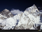 Himalaya Mountains .Main Content