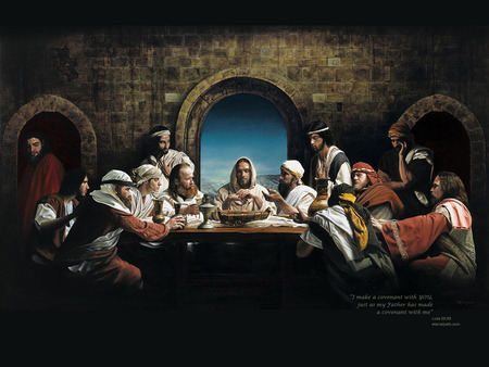 our lord at passover - passover, religious, god, holiday, easter, jesus, goodfriday, our lord