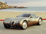 Chrysler Atlantic Concept,