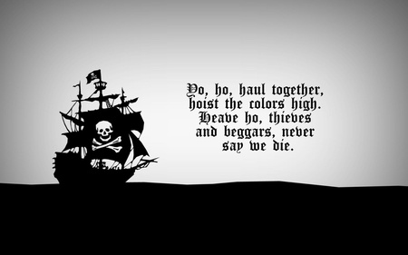 Pirate song - song, host, colors, the, pirate