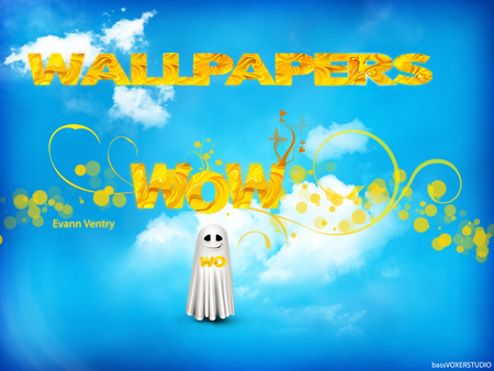 WoW Wallpapaers