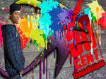 TempaDesigns - 50 Cent