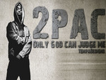 TempaDesigns - 2Pac