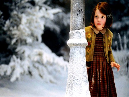 Narnia: the Lion , the Witch and the wardrobe  - narnia, aslan, battles, creatures, cinema, monsters, fantasy, epic, knights, movies, motion picture, magical, adventure, good vs evil, mystery, action