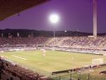 Artemio Franchi Fiorentina