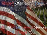 memorial day-4of5