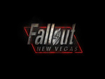 Fallout: New Vegas - Title Wallpaper (Widescreen)