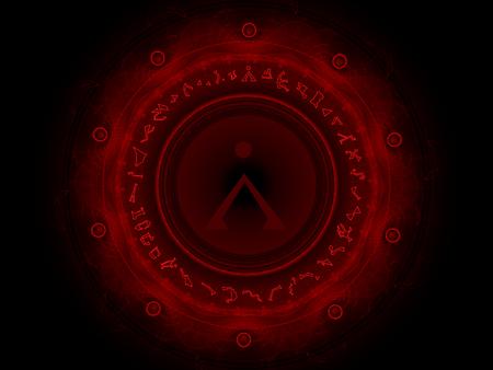 Stargate - movie, sg1, stargate, tv