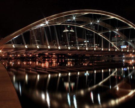 bidding in the 21st century - bridges, architecture