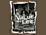 Value A Life
