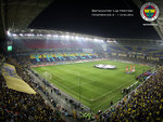 Fenerbahce - chelsea   [champions league]