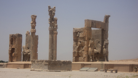 Parseh - the gate of nations, parseh, persepolis, takhte jamshid