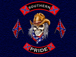 Southern Thang