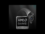 Amd game ready 3