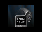 AMD game ready 4