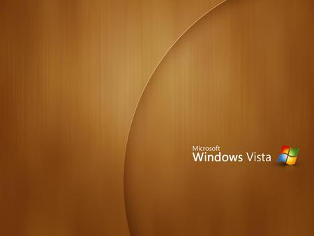 wood vista - windows, technology, system, shiney, wood, vista