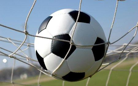 Ball - sport, ball, football