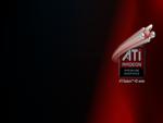 ATI Radeon HD Series