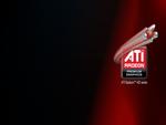 ATI Radeon™ HD Series
