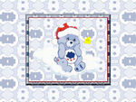 Care Bear Christmas