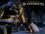 Bloodmoon (The Elder Scrolls III)