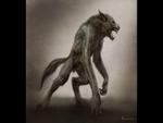Werewolf (HD 1080p)
