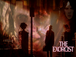 The Exorcist (WDS)