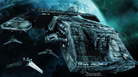 Daedalus Class - stargate sg-1, starship, stargate sg1, stargate, daedalus