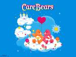 Care Bears