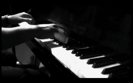 Eli mattson playing the piano music entertainment - Cool piano backgrounds ...