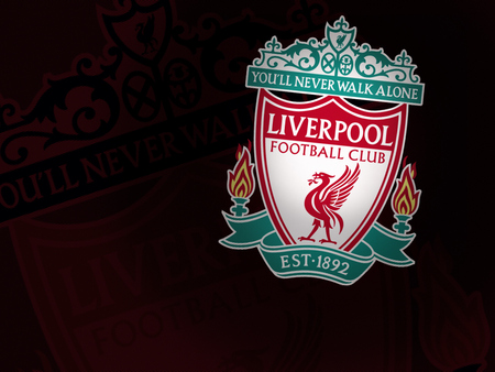 Liverpool  - soccer, red, england, liverpool, football