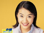 cute,chinese actress,Kelly Wong,1