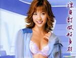 cute,chinese actress,Kelly Wong,4
