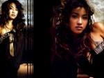 cute,chinese actress,Kelly Wong,7