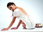 cute,chinese actress,Kelly Wong,10
