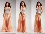 cute,chinese actress,Kelly Wong,13