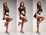 cute,chinese actress,Kelly Wong,15