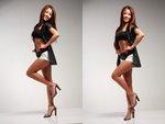 cute,chinese actress,Kelly Wong,18