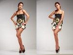 cute,chinese actress,Kelly Wong,19