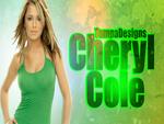 TempaDesigns - Cheryl Cole
