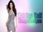 TempaDesigns - Katrina Kaif