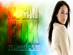 Tempa Designs - Megan Fox