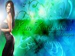 TempaDesigns - Kim Kardashian