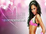TempaDesigns - Nicole Scherzinger