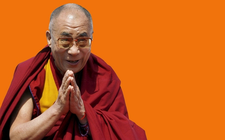 The 14th Daila Lama - god, religiously, peaceful, china, peace, nobel, buddha, collage, prayer, spiritual, mystic, buddhism, spirit, religious, tibet, meditation, zen, dalai lama, cool, beautiful, nobel prize