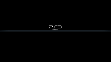 Ps3 clean glassy line glow other technology background ps3 clean glassy line glow playstation console sony ps3 voltagebd Gallery