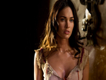 Megan Fox In Jonah Hex [HD 1080p] Super Sharp
